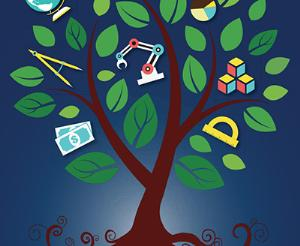 Planting a Seed: How the School of Education Has Worked to Grow Student Interest in Math