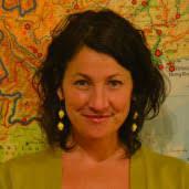 Beth L. Sondel