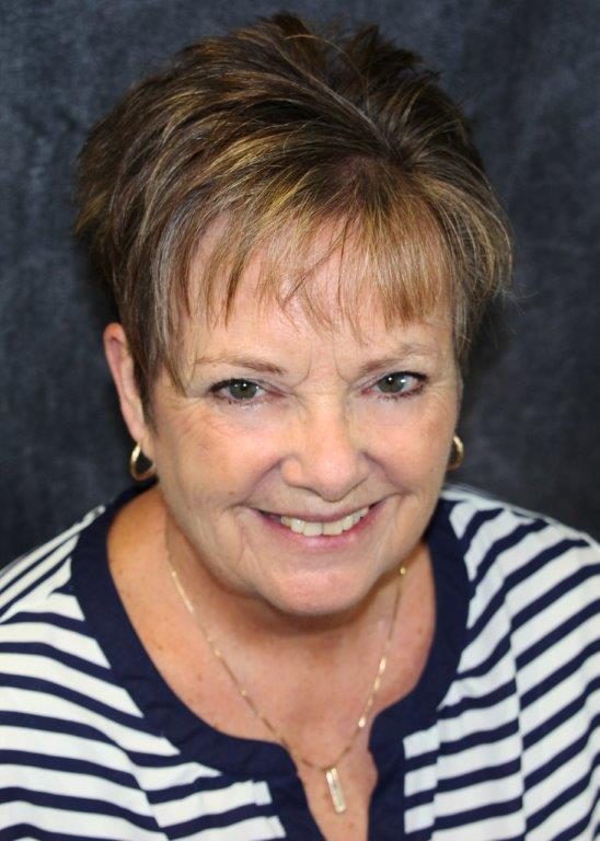 Deborah Smail