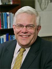 Alan Lesgold