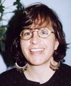 Ellen Ansell