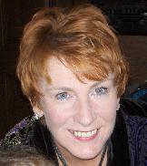 Susan Gillis Kruman