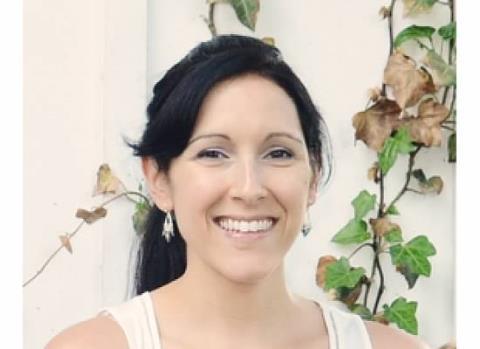 Laura Fonzi