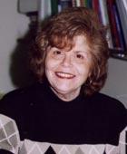 Phyllis A. Sheehy