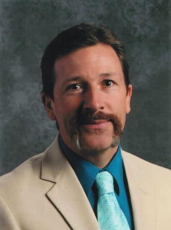 Brian M. Wargo