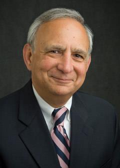 R. Gerard Longo