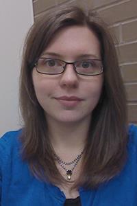 Erin Talberg