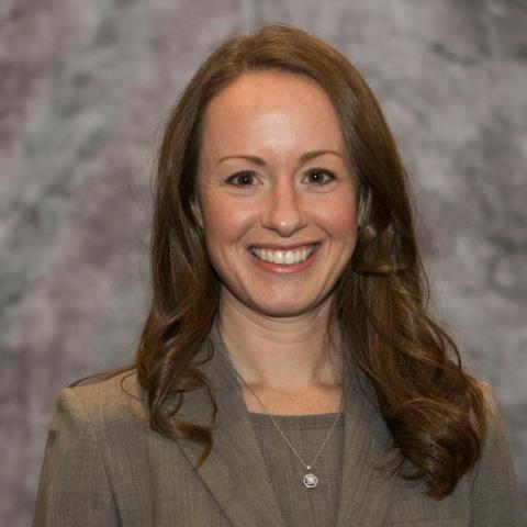 Kelliann Davis