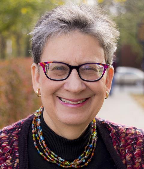 Linda Kucan