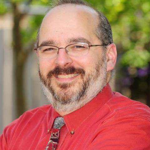 Michael G. Gunzenhauser