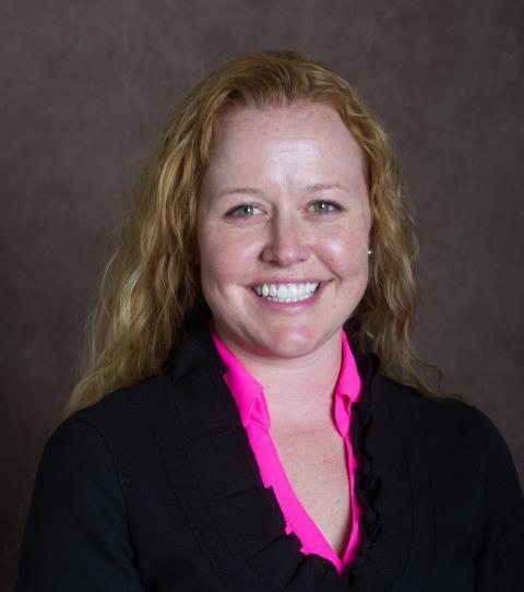Sally A. Sherman