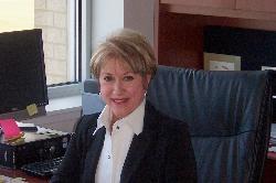 Carol Wooten