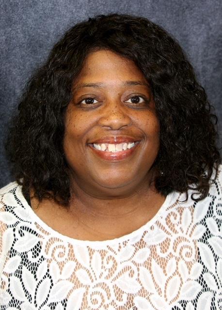 Angela Y. Tookes