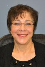 Marjorie Schermer
